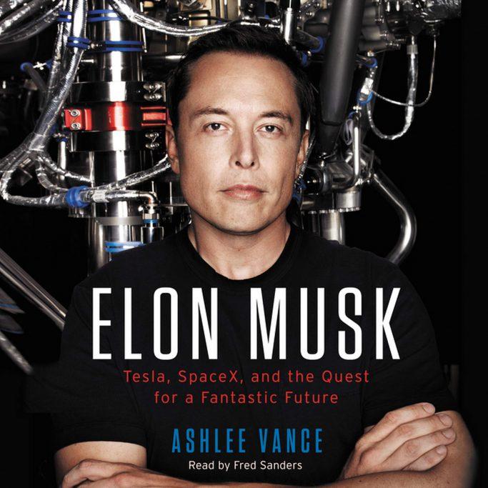 Elon-Musk-book-e1557999469250